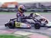 jk2_1987