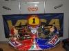 rychla kola 2009
