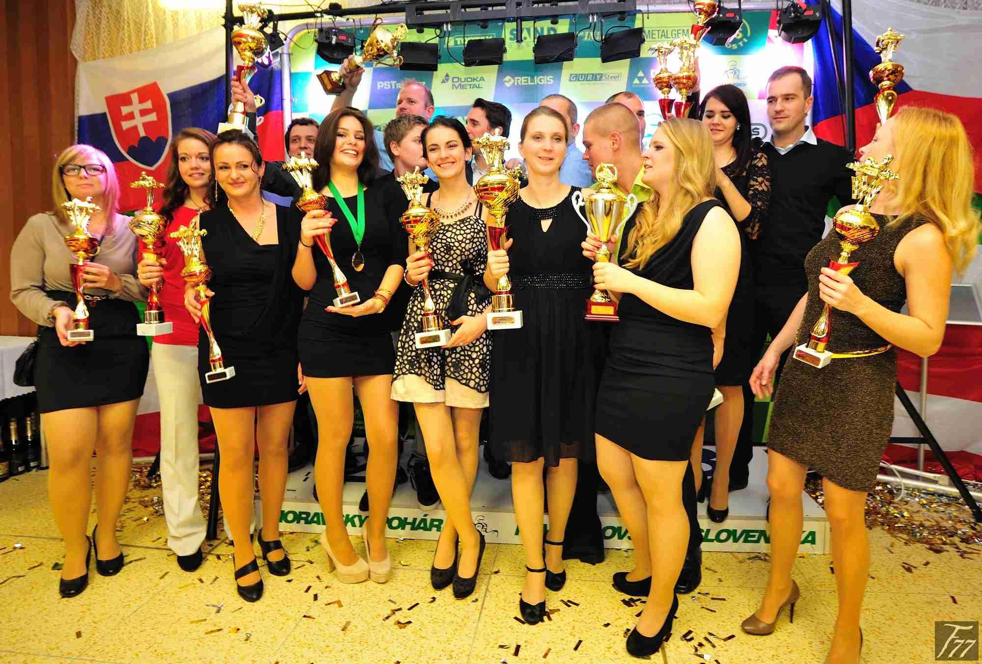 2014-11-22-slavnostni-vyhlaseni-mpmsr_0162