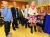2014-11-22-slavnostni-vyhlaseni-mpmsr_0013
