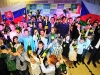 2014-11-22-slavnostni-vyhlaseni-mpmsr_0047