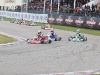 wsk nations cup