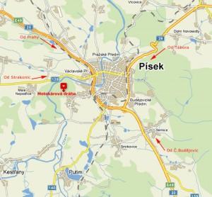 mapa-pasek