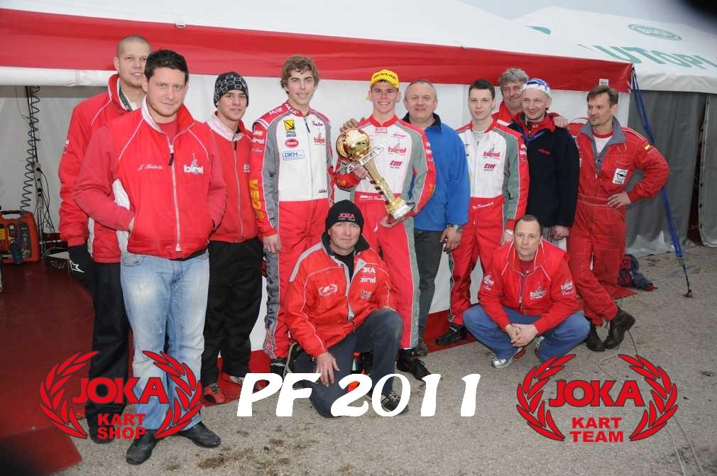 PF2011JOKA.jpg
