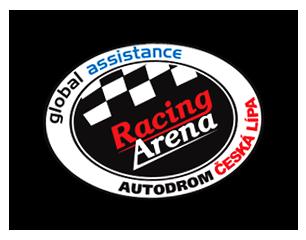 racing-arena