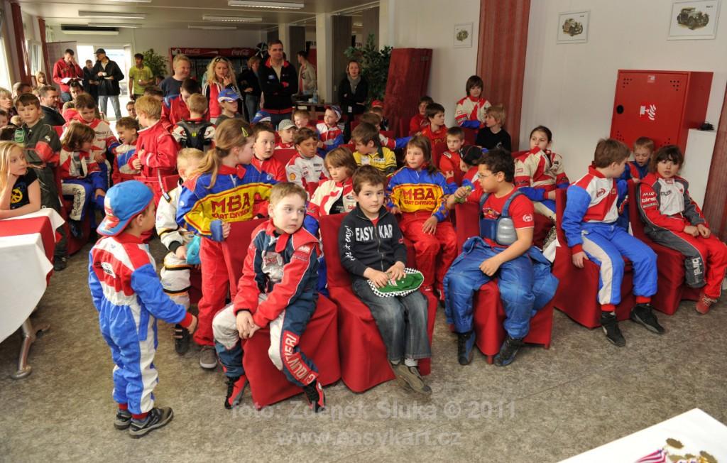 Sosnova-motokary-deti-04.2011-foto-Zdenek Sluka-0302