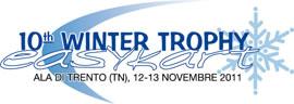 winter_trophy_tr