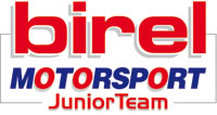 logo_juniorteam