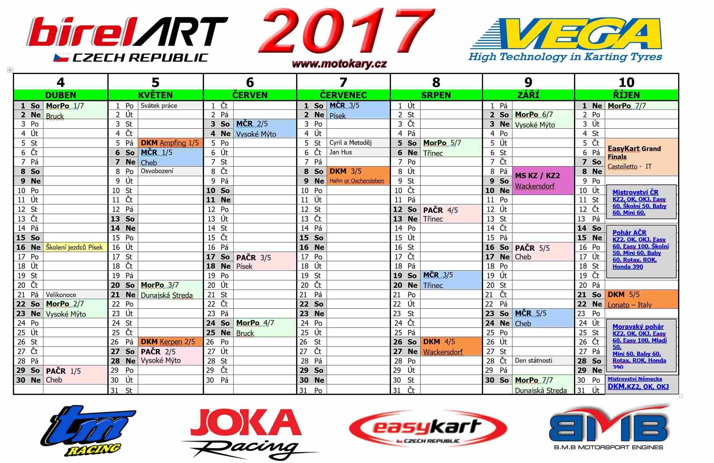 kalendar_2017a