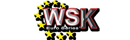 wsk_euro_logo