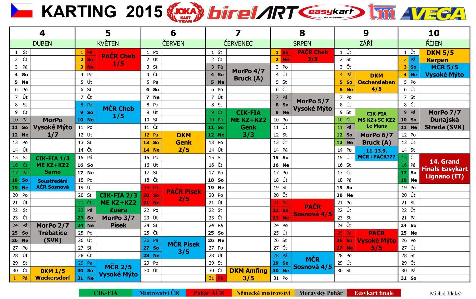 Kalendar2015JOKA1