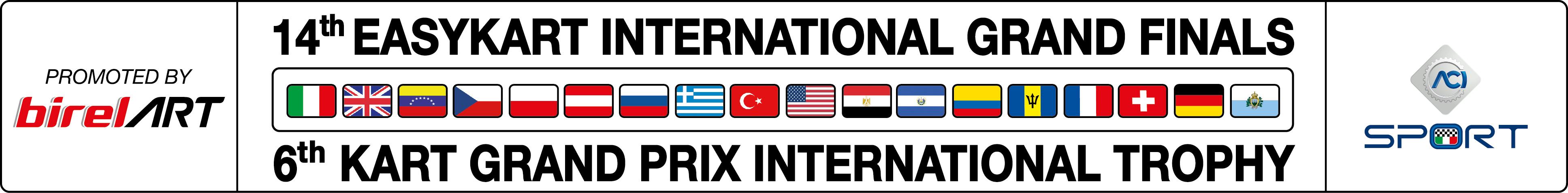 logo_finale_internazionale 2v_tr