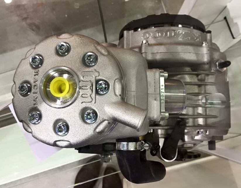 KZ10C