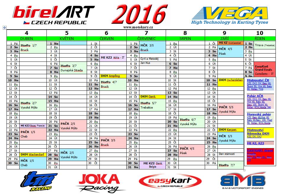 Kalendar_2016_final