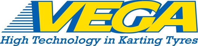 Vega3