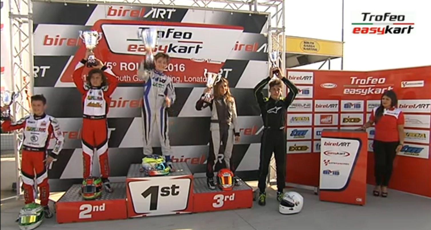 podium_Easy100