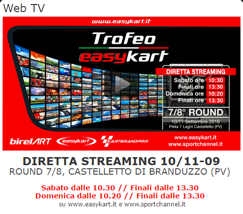tv_castelletto