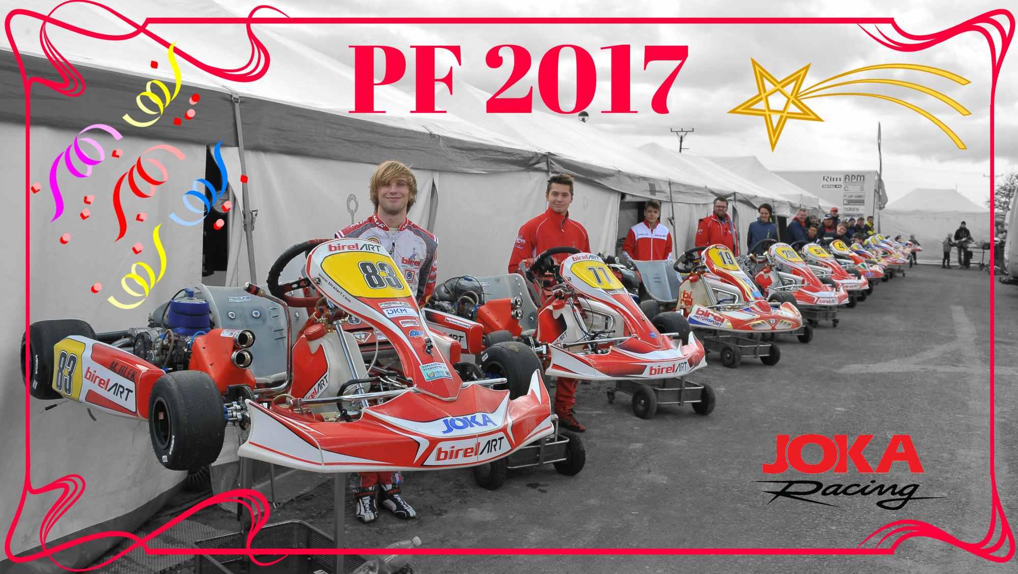pf2017jokaweb