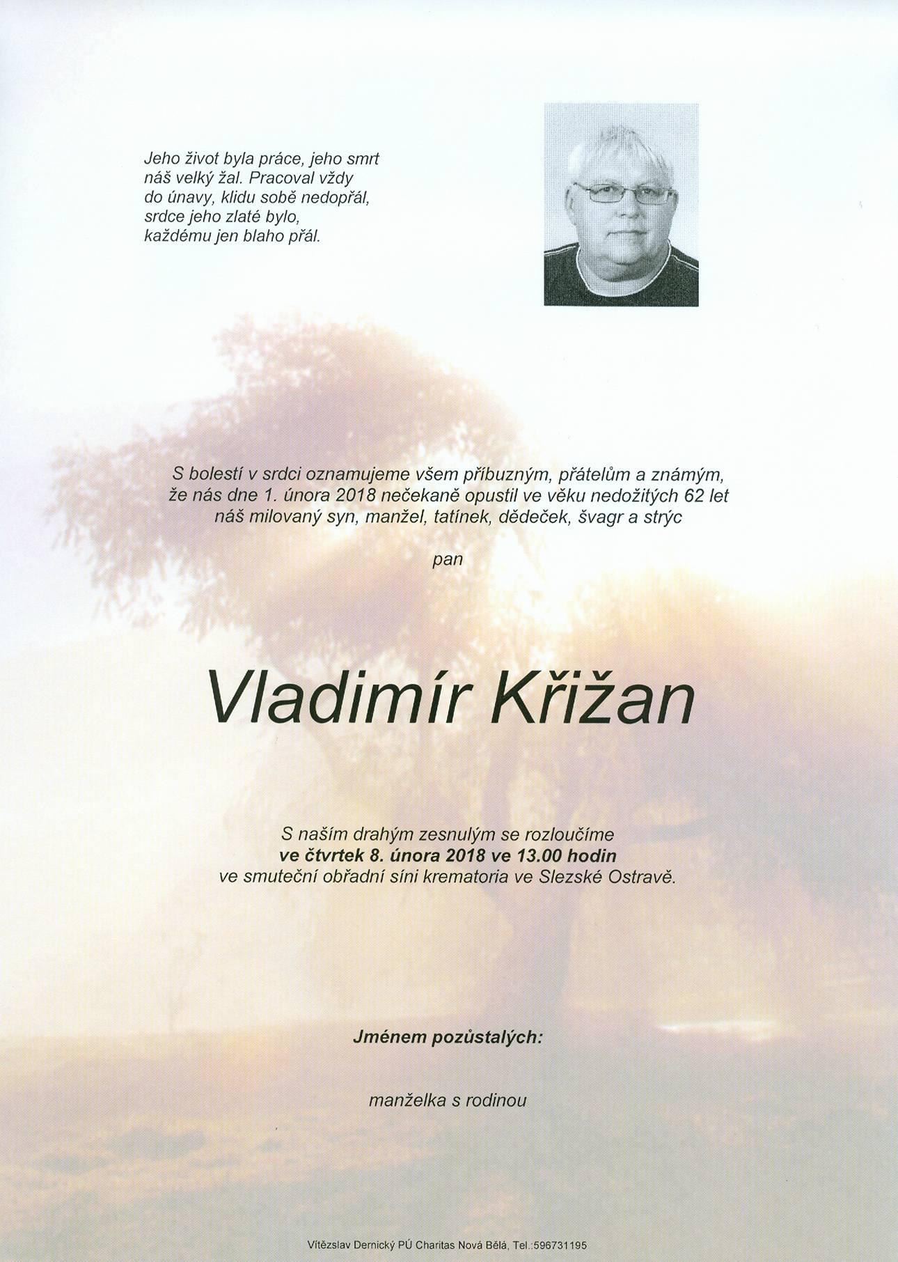 L_Krizan